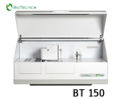 BTLyzer BT 150
