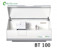 BTLyzer BT 100