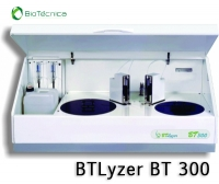 BTLyzer BT 300