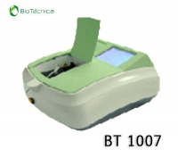 BTLyzer BT 1007